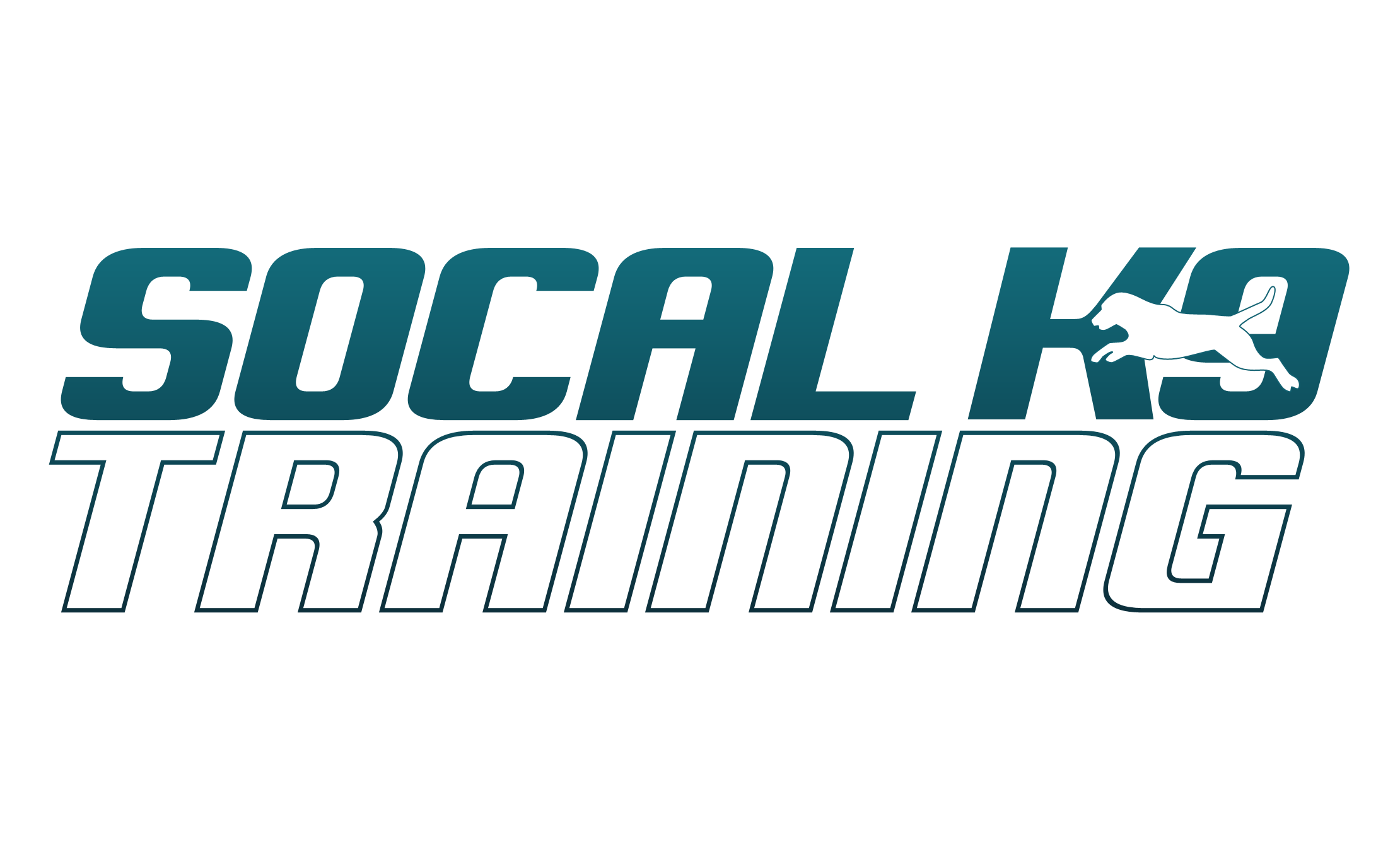 SoCal K9 Training